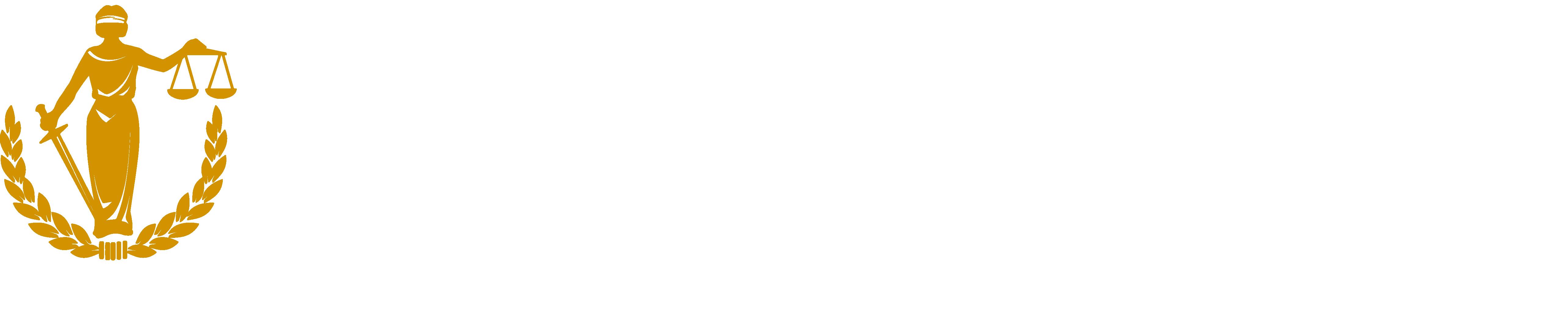 Isha Law