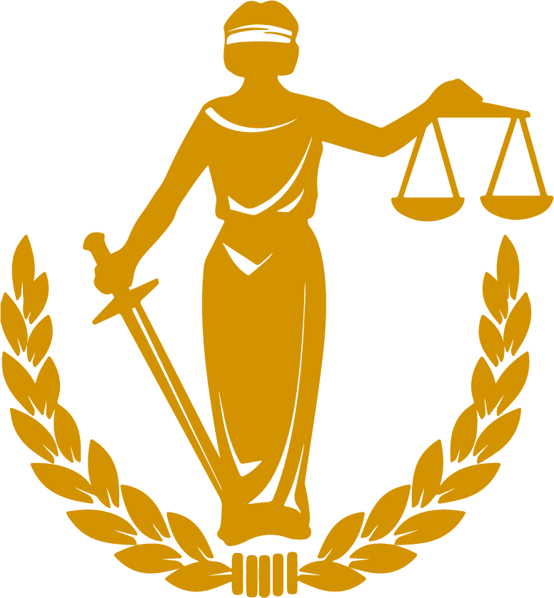 Isha Law Logo